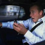 Những điều nên tránh khi dùng điện thoại di động