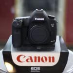 """5 điều cần biết khi """"lên đời"""" với máy ảnh ống kính rời"""