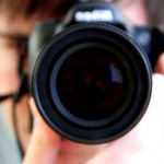 Lưu ý khi chọn máy ảnh DSLR (1)