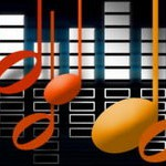 Lạm dụng máy nghe nhạc MP3 có thể gây điếc tai