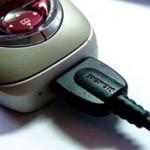Bí quyết sạc và bảo quản pin điện thoại