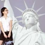 Thời điểm nào du học Mỹ tốt nhất?