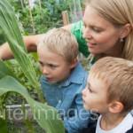 5 lỗi dạy con mà cha mẹ hay mắc