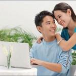 Bí quyết tăng độ 'sang' cho chồng