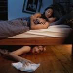 5 điều tuyệt đối nên tránh khi chồng ngoại tình
