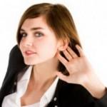 Bảy Kiểu Người Nghe Và Bí Quyết Để Có Kỹ Năng Nghe Tốt Hơn