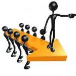 Bí quyết tổ chức thành công một cuộc họp