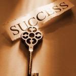 Để thành công trong công việc