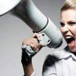 Bí quyết kiềm chế cáu giận