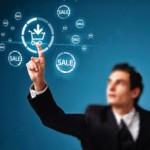 5 cách tác động tâm trí khách hàng