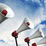 Tiếp thị thương hiệu học được gì từ PR?