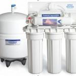 Cách chọn mua máy lọc nước
