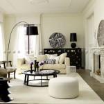Cách chọn mua đèn bàn phù hợp không gian nội thất
