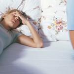Những triệu chứng thường gặp khi mới mang bầu
