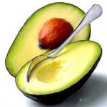 Mẹo bảo quản các loại rau quả tươi lâu