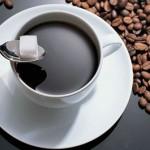 Cách pha cà phê thơm ngon