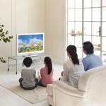 13 cách giúp trẻ hạn chế xem tivi