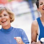 9 bí quyết giúp giảm nguy cơ mắc ung thư