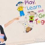7 kỹ năng học Tiếng Anh một cách hiệu quả