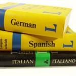 10 chỉ dẫn để học ngoại ngữ thành công