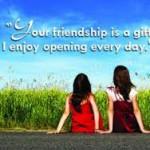 7 điều một người bạn tốt không nên làm