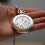 Quản lý thời gian – Bạn đã sẵn sàng chưa?