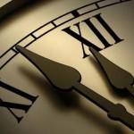 Bạn có biết quản lí thời gian?