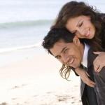 7 lý do tình yêu không phụ thuộc vào tuổi tác