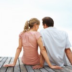 7 sai lầm cần tránh trong tình yêu