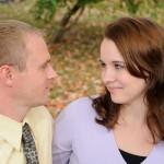 8 dấu hiệu cho thấy chàng có tình cảm với bạn