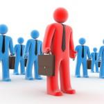 Những sai làm cần tránh khi giao dịch khách hàng
