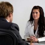 Bí quyết để phỏng vấn du học thành công