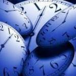 Bí quyêt quản lý thời gian hiệu quả nhất