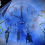 Bí quyết quản lý thời gian cho người đi làm