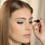 Cách chọn và sử dụng mascara cho phù hợp