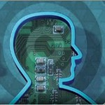 Cách rèn luyện trí nhớ hiệu quả