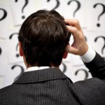 Những dấu hiện cải thiện kỹ năng đàm phán