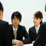 Đàm phán lương với nhà tuyển dụng