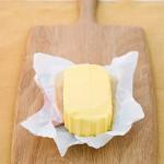 Để bảo quản bơ, phô mai được lâu và ngon