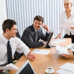 Khắc phục những ấn tượng không tốt trong mắt đồng nghiệp