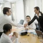 Kiểm tra năng lực của nhân viên