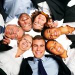 Để làm việc nhóm đạt hiệu quả cao