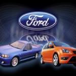 Học được gì từ chiến thuật 24 giờ của Ford?