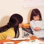 Làm sao để hiểu và biết cách nuôi dạy con trẻ ?