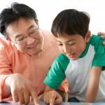 Những điều nên và không nên trong dạy con trẻ