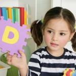 Những kỹ năng cơ bản cho bé ở độ tuổi mẫu giáo