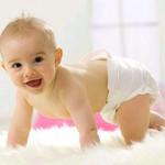 Phòng chống viêm tai ở trẻ nhỏ