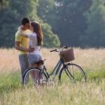Tuyệt chiêu cho nụ hôn đầu đáng nhớ