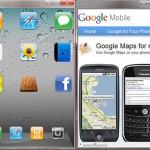 3 ứng dụng để mua Smartphone như ý