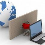 6 Cách giúp máy tính an toàn khi lướt web